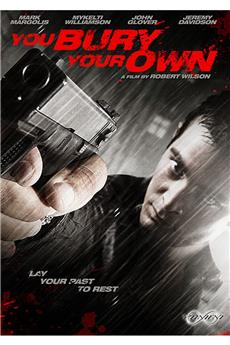 You Bury Your Own (2015) 1080p download