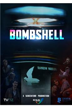 Bombshell - The Sinking Of The Rainbow Warrior (2016) 1080p download