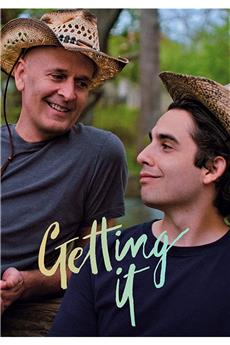 Getting It (2020) 1080p download