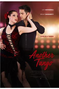 Another Tango (2018) 1080p download