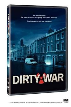 Dirty War (2004) 1080p download