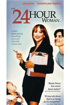 The 24 Hour Woman (1999) 1080p download