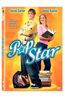 Popstar (2005) 1080p download