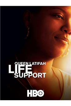 Life Support (2007) 1080p download