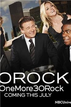 30 Rock: A One-Time Special (2020) 1080p download