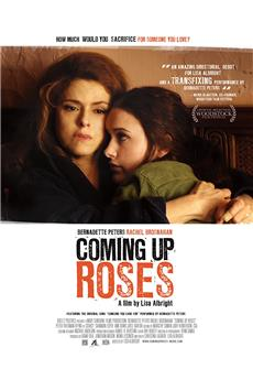 Coming Up Roses (2011) 1080p download