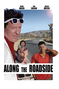 Along the Roadside (2013) 1080p download