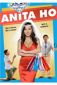 Anita Ho (2014) 1080p download
