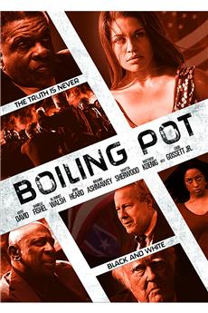 Boiling Pot (2015) 1080p download