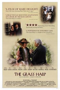 The Grass Harp (1995) 1080p download