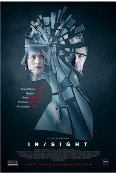 InSight (2011) 1080p download
