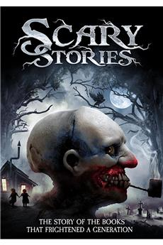 Scary Stories (2019) 1080p download