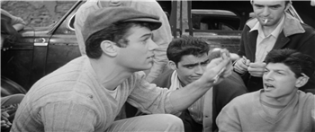 Six Bridges to Cross (1955) 1080p download