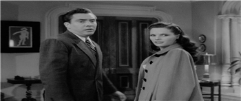 An Act of Murder (1948) 1080p download