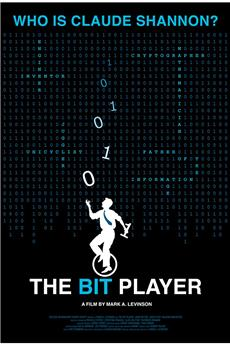 The Bit Player (2019) 1080p download