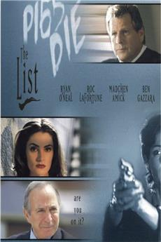 The List (2000) 1080p download