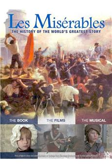 Les Miserables: The History of The World's Greatest Story (2013) 1080p download