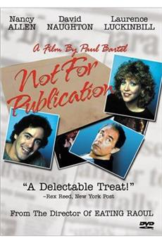 Not For Publication (1984) 1080p download