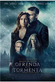 Offering to the Storm (2020) 1080p download