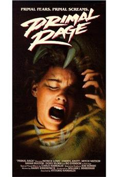Primal Rage (1988) 1080p download