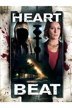 Heartbeat (2020) 1080p download