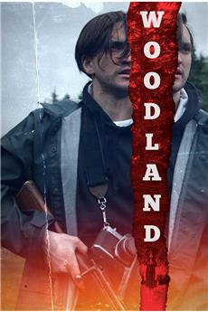 Woodland (2018) 1080p download
