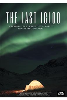 The Last Igloo (2020) 1080p download