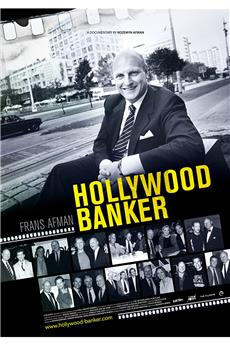 Hollywood Banker (2014) 1080p download