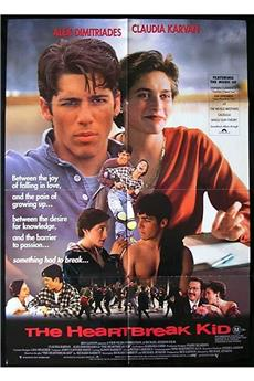 The Heartbreak Kid (1993) 1080p download