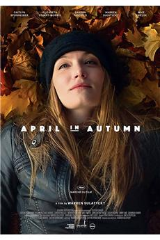 April in Autumn (2018) 1080p download