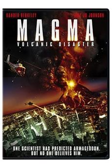 Magma: Volcanic Disaster (2006) 1080p download