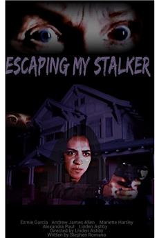 Escaping My Stalker (2020) 1080p download