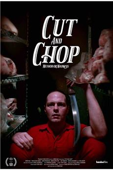 Cut and Chop (2020) 1080p download