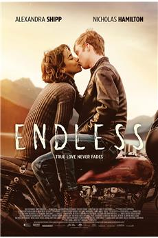 Endless (2020) 1080p download
