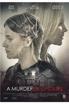 Secrets of My Stepdaughter (2017) 1080p download