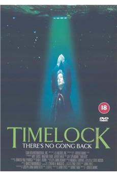 Timelock (1996) 1080p download