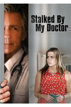 Stalked by My Doctor (2015) 1080p download