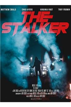 The Stalker (2020) 1080p download