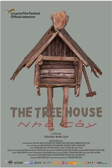 The Tree House (2019) 1080p download