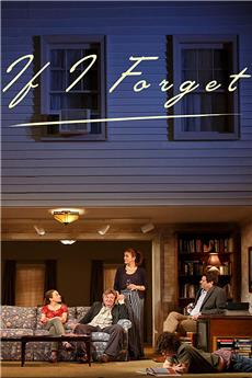 If I Forget (2017) 1080p download