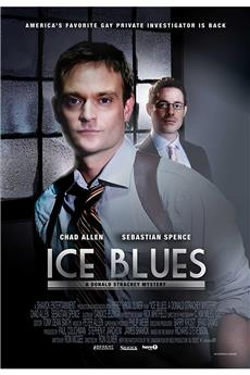 Ice Blues (2008) 1080p download