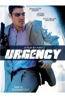 Urgency (2010) 1080p download