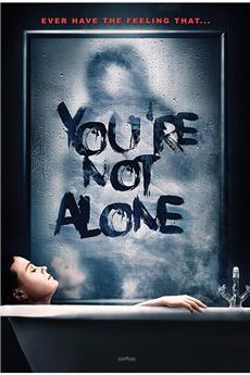 You're Not Alone (2020) 1080p download