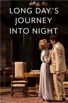Long Day's Journey Into Night (2017) 1080p download