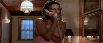 The Caller (1987) 1080p download