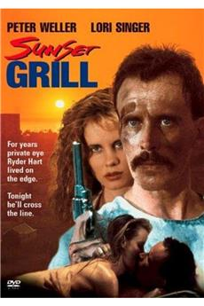 Sunset Grill (1993) 1080p download