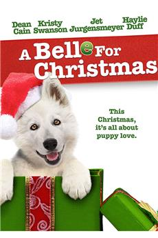 A Belle for Christmas (2014) 1080p download