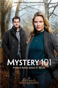 Mystery 101 (2019) 1080p download