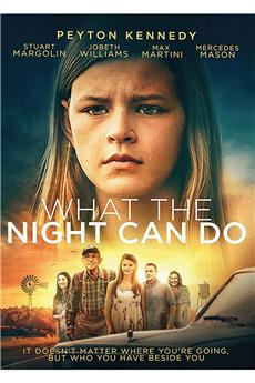 What the Night Can Do (2020) 1080p download