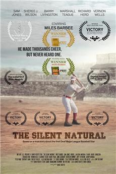 The Silent Natural (2019) 1080p download